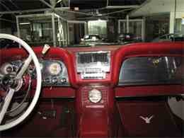 Picture of 1959 Thunderbird located in California - $24,900.00 Offered by JEM Motor Corp. - J9KE