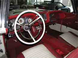 Picture of Classic 1959 Ford Thunderbird located in California - J9KE