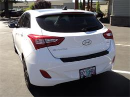 Picture of 2016 Hyundai Elantra located in Oregon Offered by Bend Park And Sell - J3FX