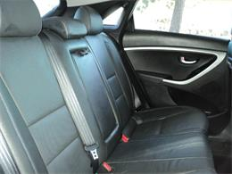 Picture of '16 Hyundai Elantra located in Bend Oregon Offered by Bend Park And Sell - J3FX