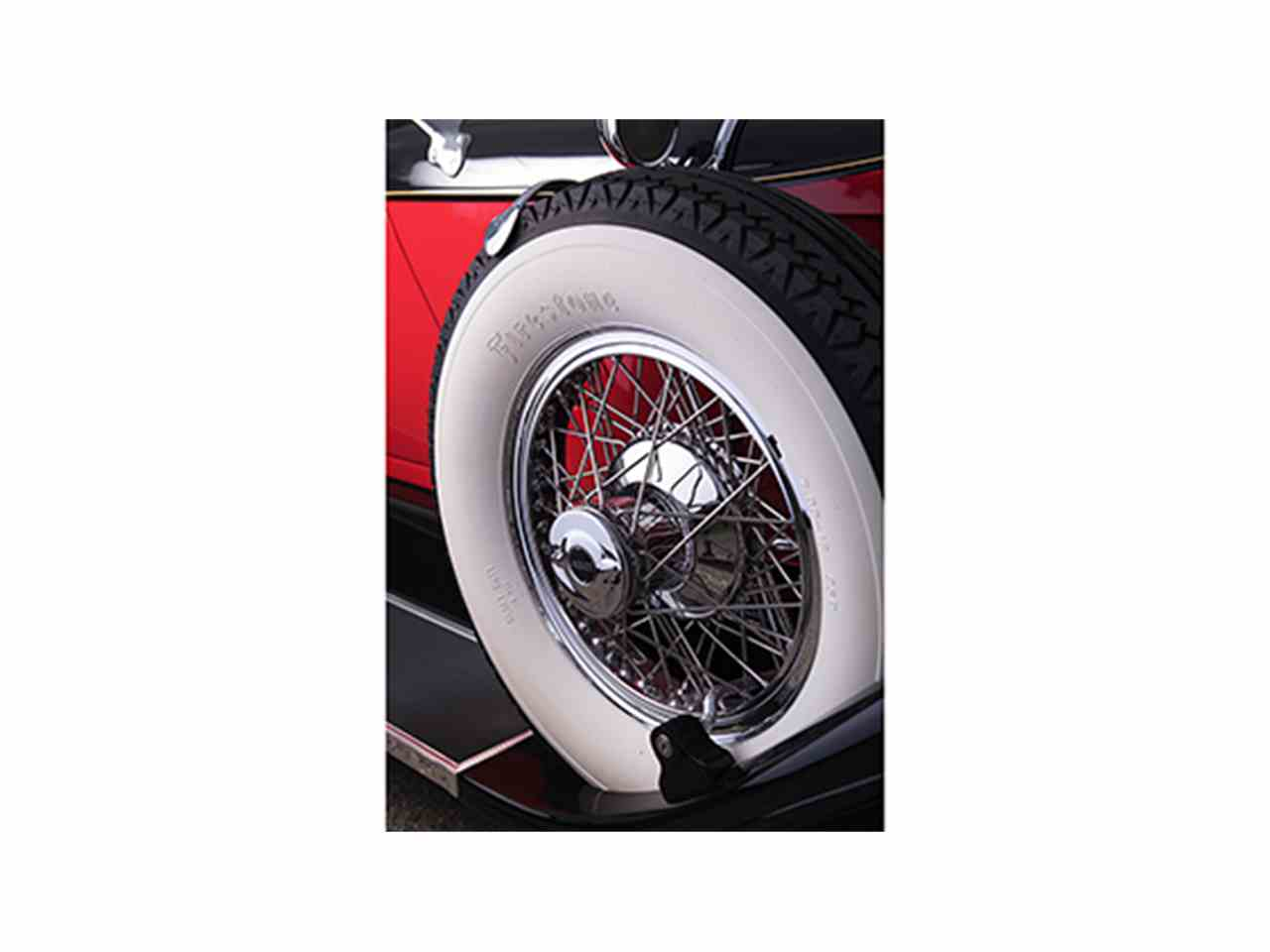 Attractive 13x7 Wire Wheels Gold Ensign - Electrical Diagram Ideas ...