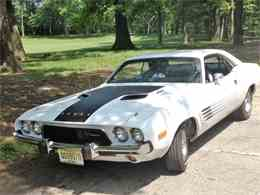 Picture of '74 Challenger - JAE9