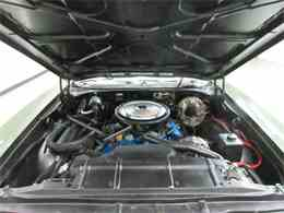 Picture of '68 Cutlass - JAEA