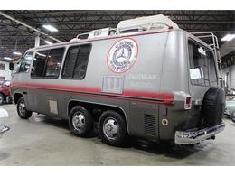 Picture of '77 GMC Front Wheel Drive Motorhome located in Kentwood Michigan - JAEN