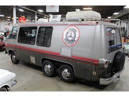 Picture of '77 Front Wheel Drive Motorhome located in Michigan - JAEN