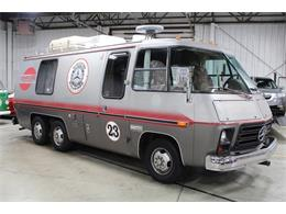 Picture of '77 Front Wheel Drive Motorhome - $22,900.00 Offered by GR Auto Gallery - JAEN