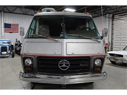 Picture of '77 GMC Front Wheel Drive Motorhome located in Michigan - $22,900.00 Offered by GR Auto Gallery - JAEN