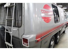 Picture of '77 GMC Front Wheel Drive Motorhome located in Michigan Offered by GR Auto Gallery - JAEN