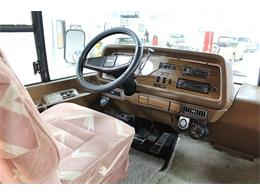 Picture of '77 Front Wheel Drive Motorhome located in Kentwood Michigan - JAEN