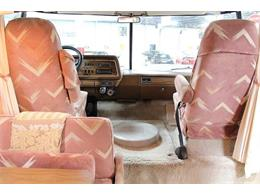 Picture of '77 Front Wheel Drive Motorhome - $22,900.00 - JAEN