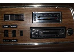 Picture of 1977 Front Wheel Drive Motorhome Offered by GR Auto Gallery - JAEN