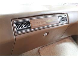 Picture of 1977 Front Wheel Drive Motorhome located in Kentwood Michigan - $22,900.00 Offered by GR Auto Gallery - JAEN