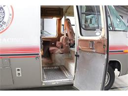 Picture of '77 Front Wheel Drive Motorhome Offered by GR Auto Gallery - JAEN