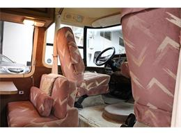 Picture of 1977 Front Wheel Drive Motorhome located in Kentwood Michigan - JAEN