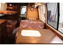 Picture of '77 GMC Front Wheel Drive Motorhome - JAEN