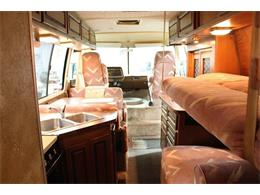 Picture of '77 Front Wheel Drive Motorhome - JAEN