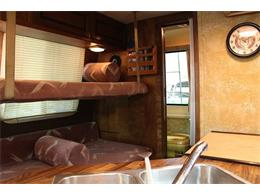 Picture of '77 GMC Front Wheel Drive Motorhome located in Michigan - JAEN