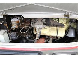 Picture of 1977 Front Wheel Drive Motorhome located in Michigan - $22,900.00 Offered by GR Auto Gallery - JAEN