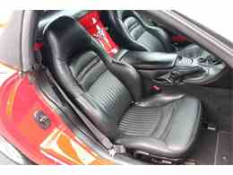 Picture of '03 Corvette - JAER
