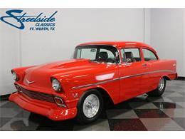 Picture of 1956 210 - $57,995.00 Offered by Streetside Classics - Dallas / Fort Worth - JAEY