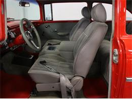 Picture of Classic 1956 Chevrolet 210 - $57,995.00 - JAEY