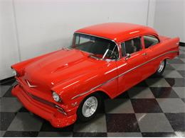 Picture of '56 Chevrolet 210 - $57,995.00 - JAEY