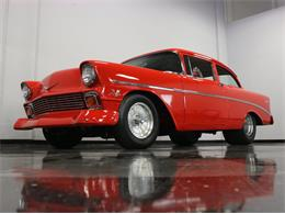 Picture of Classic '56 210 - $57,995.00 Offered by Streetside Classics - Dallas / Fort Worth - JAEY