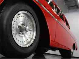 Picture of Classic '56 210 located in Ft Worth Texas Offered by Streetside Classics - Dallas / Fort Worth - JAEY