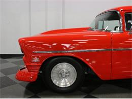 Picture of Classic '56 210 Offered by Streetside Classics - Dallas / Fort Worth - JAEY