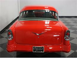 Picture of '56 210 located in Ft Worth Texas Offered by Streetside Classics - Dallas / Fort Worth - JAEY