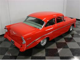 Picture of Classic '56 Chevrolet 210 located in Ft Worth Texas - $57,995.00 - JAEY