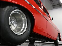 Picture of 1956 210 located in Texas Offered by Streetside Classics - Dallas / Fort Worth - JAEY