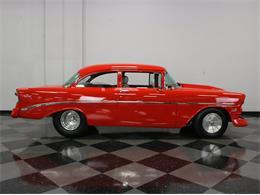 Picture of '56 210 - $57,995.00 Offered by Streetside Classics - Dallas / Fort Worth - JAEY