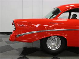 Picture of Classic '56 Chevrolet 210 located in Ft Worth Texas Offered by Streetside Classics - Dallas / Fort Worth - JAEY