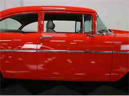 Picture of '56 210 located in Texas - $57,995.00 Offered by Streetside Classics - Dallas / Fort Worth - JAEY