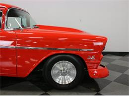 Picture of '56 210 located in Ft Worth Texas - $57,995.00 Offered by Streetside Classics - Dallas / Fort Worth - JAEY