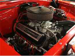Picture of 1956 Chevrolet 210 located in Texas - $57,995.00 - JAEY
