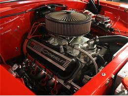 Picture of '56 Chevrolet 210 - $57,995.00 Offered by Streetside Classics - Dallas / Fort Worth - JAEY