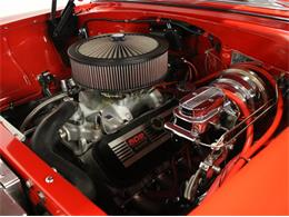 Picture of Classic 1956 Chevrolet 210 - JAEY
