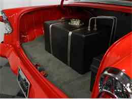 Picture of Classic '56 Chevrolet 210 located in Texas - JAEY