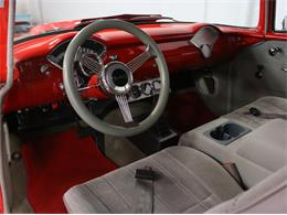 Picture of '56 Chevrolet 210 located in Texas - $57,995.00 Offered by Streetside Classics - Dallas / Fort Worth - JAEY