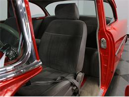 Picture of Classic '56 Chevrolet 210 located in Texas - $57,995.00 Offered by Streetside Classics - Dallas / Fort Worth - JAEY