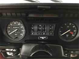 Picture of '85 XJS - JB8K