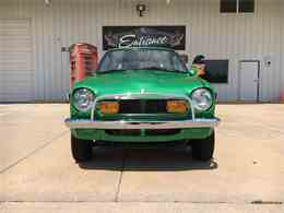 Picture of 1972 Honda 600 located in Arvada Colorado Offered by Steel Affairs - JB9S