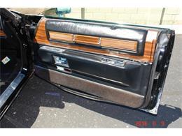 Picture of '78 Eldorado - JB9U