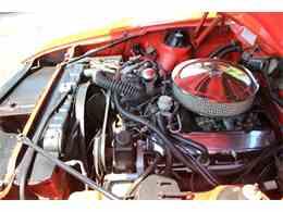 Picture of '73 AMX - JBBU
