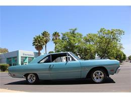 Picture of '69 Dart - JBBW