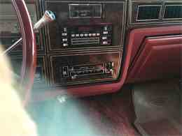 Picture of '79 Continental - JBC6