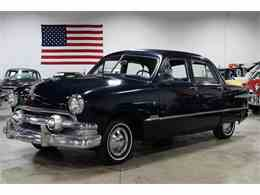 Picture of '51 Ford Sedan - $6,900.00 Offered by GR Auto Gallery - JBC9