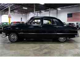 Picture of 1951 Sedan - $6,900.00 - JBC9
